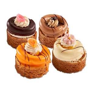 300x300px-Assortiment Petit Fours-1.png